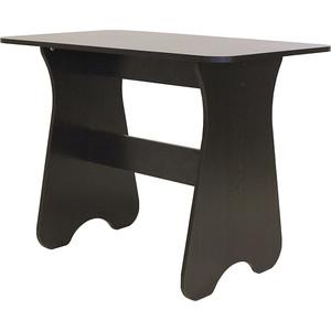 Кухонный стол Гамма Бруно