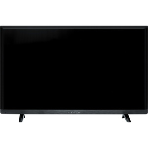 LED Телевизор VEKTA LD-39SR4715BS
