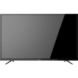 цены на LED Телевизор Orion ПТ-101ЖК-110ЦТ