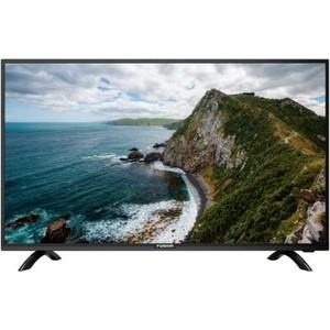 LED Телевизор StarWind SW-LED40F305BS2