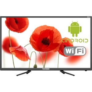 LED Телевизор TELEFUNKEN TF-LED32S82T2S цены