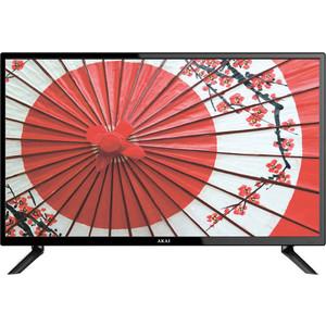 лучшая цена LED Телевизор Akai LEA-32X91M