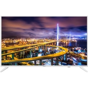 LED Телевизор Mystery MTV-3233LTA2W white led телевизор mystery mtv 2431lt2 white