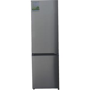Холодильник BioZone BZNF 180 AFLS