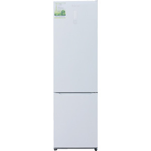 Холодильник BioZone BZNF 201 AFDW