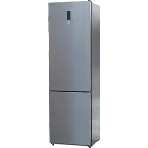 Холодильник BioZone BZNF 201 AFDX