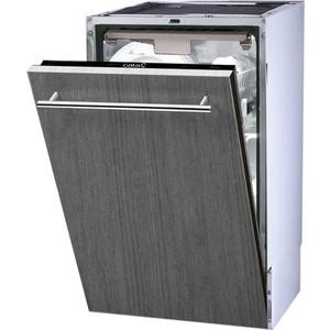 Встраиваемая посудомоечная машина Cata LVI45009