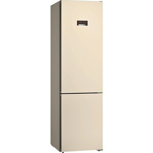 Холодильник Bosch Serie 4 KGN39XK31R