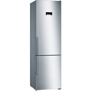 Холодильник Bosch Serie 4 KGN39XI34R гладильная система bosch tds 4050 serie 4 easycomfort