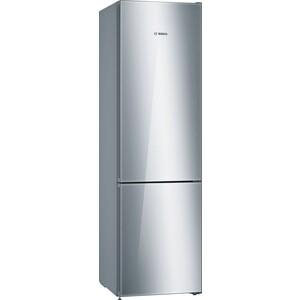 Холодильник Bosch Serie 6 KGN39LM31R
