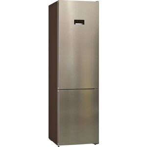 Холодильник Bosch Serie 4 KGN39XG34R