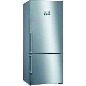Холодильник Bosch Serie 6 KGN76AI22R