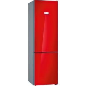 Холодильник Bosch Serie 6 KGN39LR31R