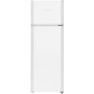 лучшая цена Холодильник Liebherr CTel 2931-20 001
