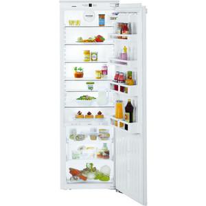 Встраиваемый холодильник Liebherr IKB 3520-21 001 встраиваемый холодильник liebherr ikb 1920