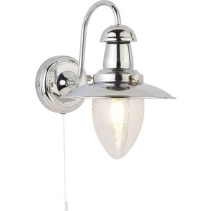 Бра Artelamp A5518AP-1CC