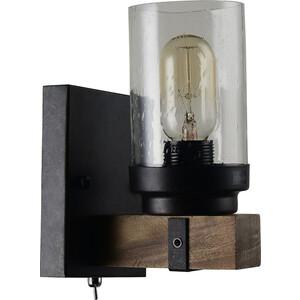Бра Artelamp A1693AP-1BR бра artelamp a9239ap 1br