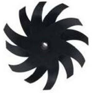 Фреза правая Echo для культиватора TC-210 (69001013350)