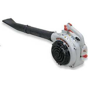 Садовая воздуходувка Echo PB-2155 комплект для всасывания echo к pb 2155 pbav 1010