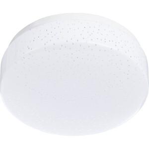 Встраиваемый светодиодный светильник Arte Lamp A3206PL-1WH встраиваемый светодиодный светильник artelamp a7408pl 1wh