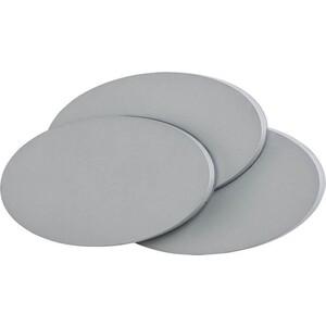 Настенный светодиодный светильник Artelamp A1719AP-1GY