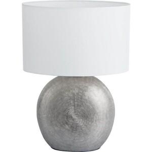 Настольная лампа Artelamp A5144LT-1SI