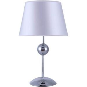 Настольная лампа Artelamp A4012LT-1CC