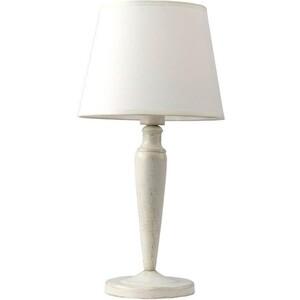 цена на Настольная лампа Artelamp A9311LT-1WG