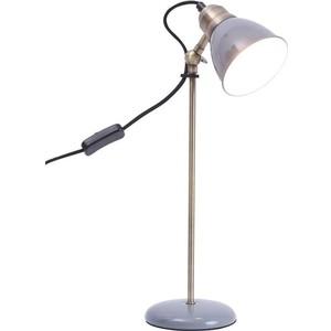 Настольная лампа Artelamp A3235LT-1AB