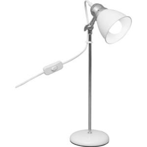 Настольная лампа Artelamp A3235LT-1CC artelamp a5218ap 1cc