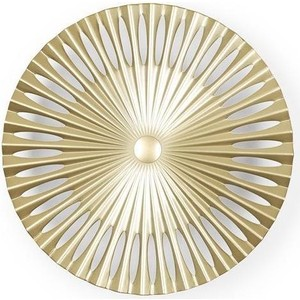 Настенный светодиодный светильник Odeon 3856/8WL подвесной светильник odeon light astra 3856 2la