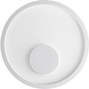 Настенный светодиодный светильник Odeon 3867/24WL