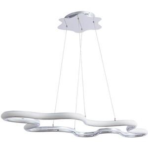 Подвесной светодиодный светильник Artelamp A9425SP-1CC