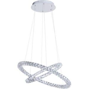 Подвесной светодиодный светильник Artelamp A6717SP-2CC