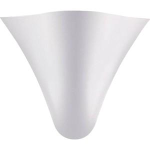 Настенный светодиодный светильник Odeon 3846/12WL