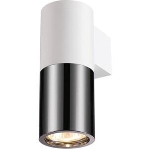 Настенный светильник Odeon 3834/1W