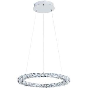 Подвесной светодиодный светильник Artelamp A6715SP-1CC