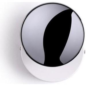 Настенный светодиодный светильник Odeon 3851/7WL