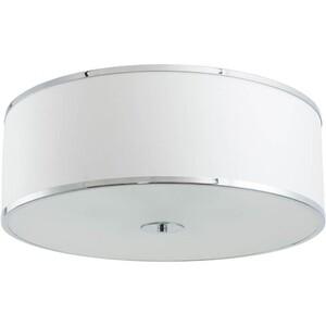 Потолочный светильник Artelamp A1150PL-6CC