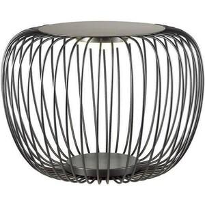 Настольная лампа Odeon 4106/7TL