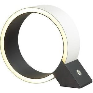 Настольная лампа Odeon 4078/12TL