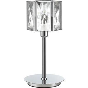 Настольная лампа Odeon 4119/1T цена 2017