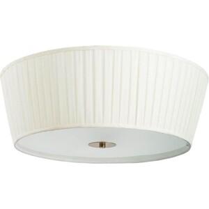 Потолочный светильник Artelamp A1509PL-6PB