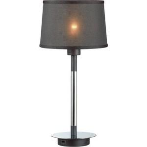 Настольная лампа Odeon 4159/1T