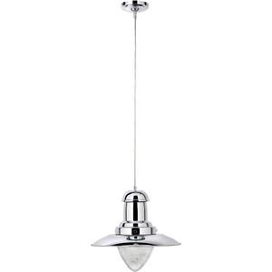 Подвесной светильник Artelamp A5530SP-1CC