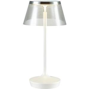 цены Настольная лампа Odeon 4108/7TL