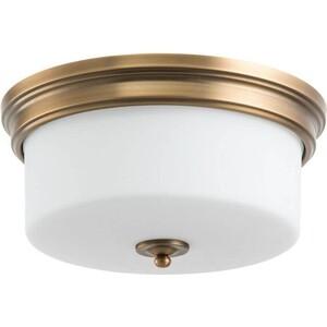 Потолочный светильник Artelamp A1735PL-3SR