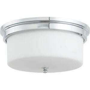 Потолочный светильник Artelamp A1735PL-3CC