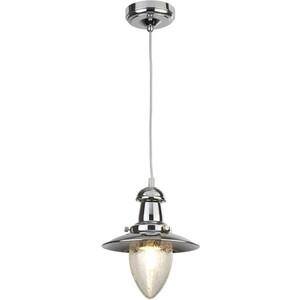 лучшая цена Подвесной светильник Artelamp A5518SP-1CC