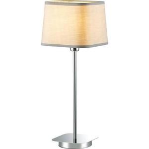 Настольная лампа Odeon 4115/1T